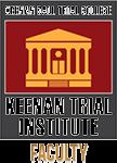 Keenan Trial Institute