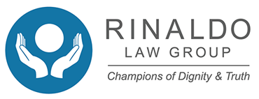 Rinaldo Law Group Rinaldo Law Group