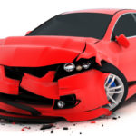 Car crash Rinaldo Law Group